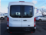 2017 Transit 150, Cargo Van #265474 - photo 8
