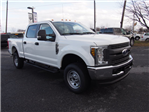 2018 F-350 Crew Cab 4x4, Pickup #265476 - photo 3