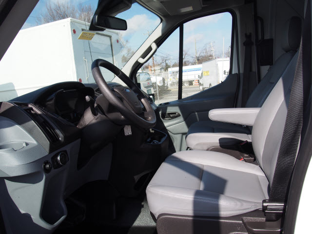 2017 Transit 150 Medium Roof, Cargo Van #265495 - photo 27