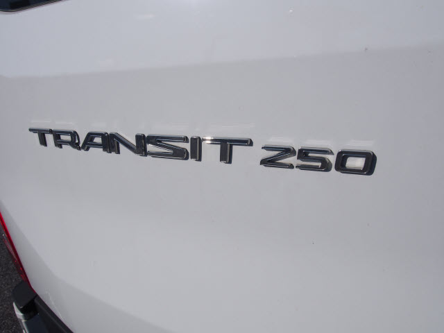 2017 Transit 250, Cargo Van #265501 - photo 11