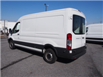 2017 Transit 250, Cargo Van #265501 - photo 6