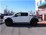2018 F-150 SuperCrew Cab 4x4, Pickup #265538 - photo 5