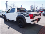 2018 F-150 SuperCrew Cab 4x4, Pickup #265538 - photo 2