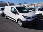 2018 Transit Connect 4x2,  Empty Cargo Van #265707 - photo 3