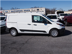 2018 Transit Connect 4x2,  Empty Cargo Van #265707 - photo 5