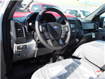 2018 F-150 Super Cab 4x4, Pickup #265934 - photo 7