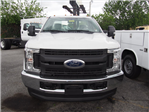 2018 F-250 Regular Cab 4x4,  Knapheide Standard Service Body #266475 - photo 4