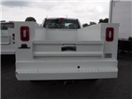 2018 F-250 Regular Cab 4x4,  Knapheide Service Body #266475 - photo 1