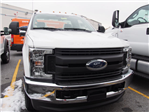 2018 F-250 Regular Cab 4x4,  Knapheide Standard Service Body #266475 - photo 5