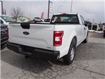 2018 F-150 Regular Cab, Pickup #266588 - photo 2