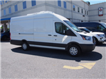 2018 Transit 250 High Roof 4x2,  Thermo King Refrigerated Body #267303 - photo 3