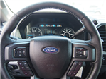 2015 F-150 Super Cab 4x4, Pickup #267395 - photo 20