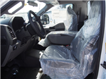 2018 F-250 Regular Cab, Pickup #267473 - photo 11