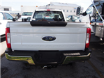 2018 F-250 Regular Cab, Pickup #267473 - photo 5