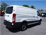 2017 Transit 250 Low Roof, Cargo Van #267506 - photo 1