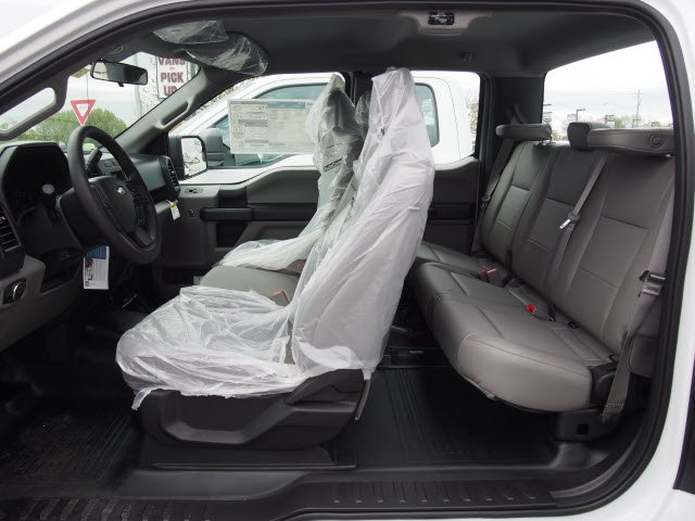 2018 F-150 Super Cab,  Pickup #267527 - photo 12