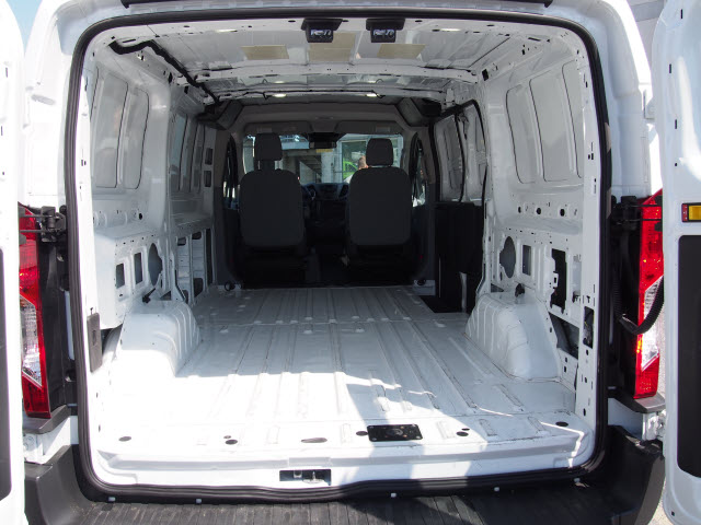 2018 Transit 250 Low Roof, Upfitted Van #267559 - photo 3