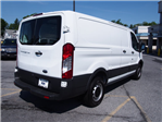 2018 Transit 250 Low Roof, Upfitted Van #267559 - photo 1