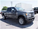 2018 F-350 Crew Cab 4x4,  Pickup #267966 - photo 3