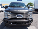 2018 F-350 Crew Cab 4x4,  Pickup #267966 - photo 4