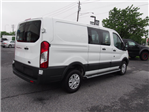 2017 Transit 250 Low Roof, Upfitted Van #267989 - photo 1