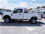 2018 F-250 Regular Cab 4x4,  Pickup #267998 - photo 5