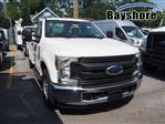 2018 F-250 Regular Cab 4x2,  Reading Service Body #268034 - photo 1