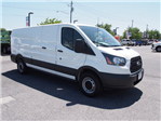 2017 Transit 250 Low Roof 4x2,  Empty Cargo Van #268225 - photo 1