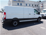 2017 Transit 250 Low Roof 4x2,  Empty Cargo Van #268225 - photo 2