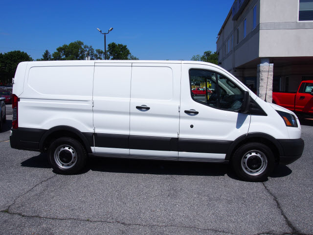 2017 Transit 150 Low Roof, Upfitted Van #268242 - photo 6
