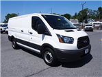 2017 Transit 150 Low Roof, Upfitted Van #268242 - photo 1