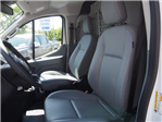 2017 Transit 150 Low Roof 4x2,  Upfitted Cargo Van #268242 - photo 12