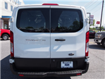 2017 Transit 150 Low Roof 4x2,  Upfitted Cargo Van #268242 - photo 9