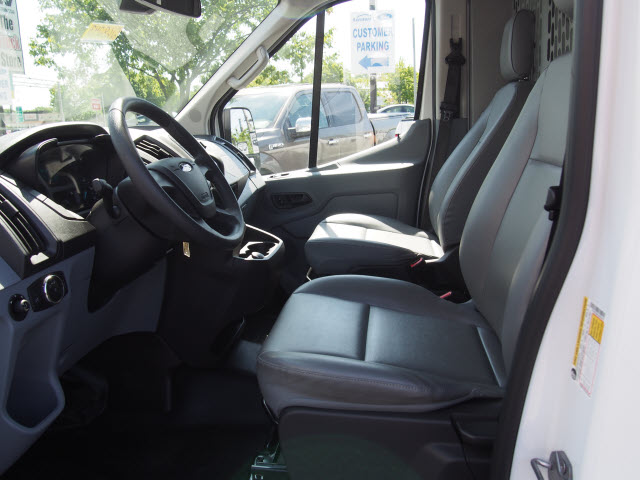 2018 Transit 150 Med Roof, Upfitted Van #268243 - photo 28