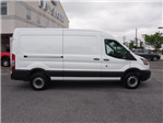 2018 Transit 150 Med Roof 4x2,  Empty Cargo Van #268318 - photo 6