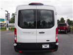 2018 Transit 150 Med Roof 4x2,  Empty Cargo Van #268318 - photo 9