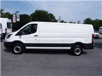 2018 Transit 250 Low Roof 4x2,  Empty Cargo Van #268516 - photo 6