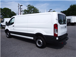 2018 Transit 250 Low Roof 4x2,  Empty Cargo Van #268516 - photo 8