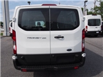 2018 Transit 250 Low Roof 4x2,  Empty Cargo Van #268516 - photo 9