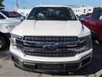 2018 F-150 SuperCrew Cab 4x4,  Pickup #268857 - photo 4