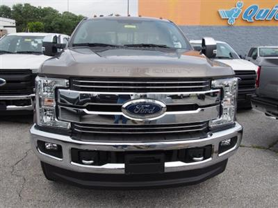 2018 F-250 Super Cab 4x4,  Pickup #268944 - photo 4