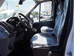 2018 Transit 250 Med Roof 4x2,  Empty Cargo Van #269477 - photo 11