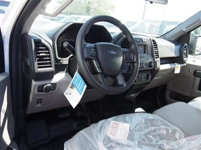 2018 F-150 Regular Cab 4x2,  Pickup #269570 - photo 6