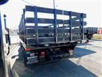 2019 F-550 Regular Cab DRW 4x2,  Cab Chassis #269630 - photo 4