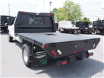 2016 F-350 Crew Cab DRW 4x4,  Cab Chassis #269681 - photo 2