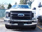 2019 F-350 Crew Cab 4x2,  Reading Classic II Steel Service Body #270805 - photo 4