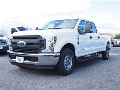 2019 F-250 Crew Cab 4x2,  Pickup #271153 - photo 1