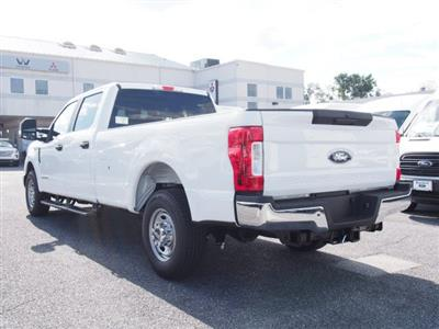 2019 F-250 Crew Cab 4x2,  Pickup #271153 - photo 2