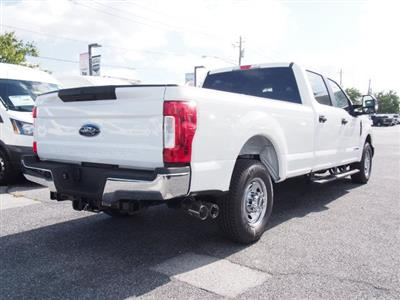 2019 F-250 Crew Cab 4x2,  Pickup #271153 - photo 6