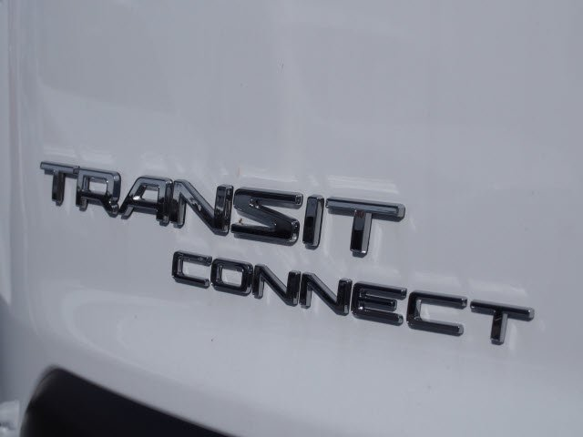 2019 Transit Connect 4x2,  Empty Cargo Van #271992 - photo 9